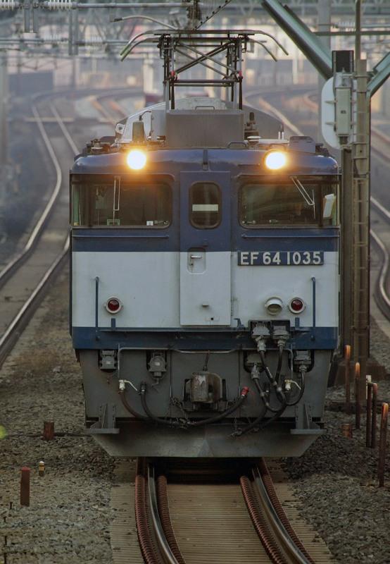 3-EF64-1035.jpg