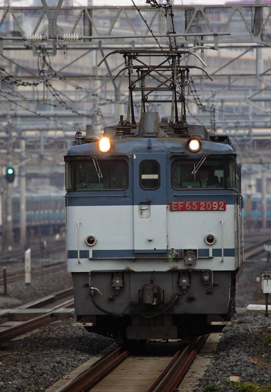 4-EF65-2092.jpg