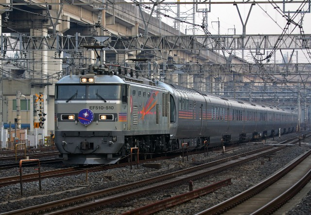 5-EF510-510.jpg