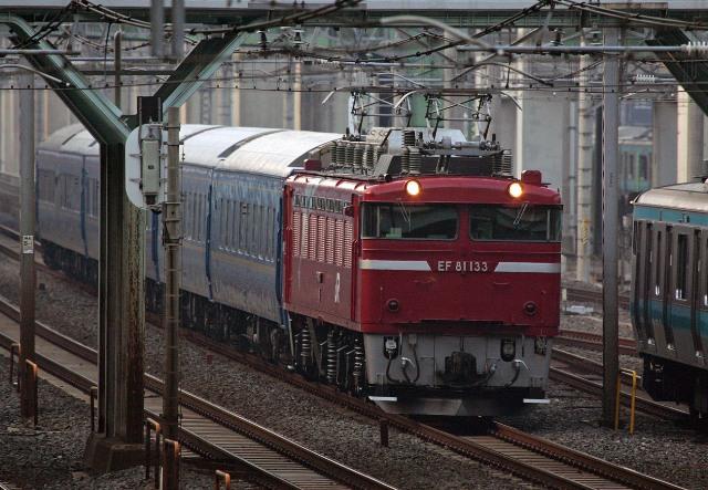 6-EF81-133.jpg