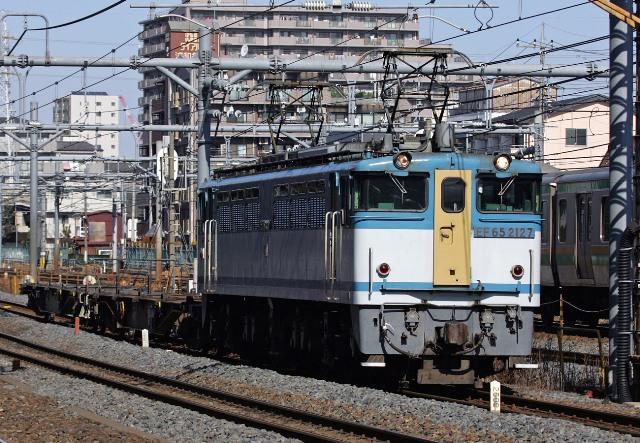 EF65-2127eqeqeq.jpg