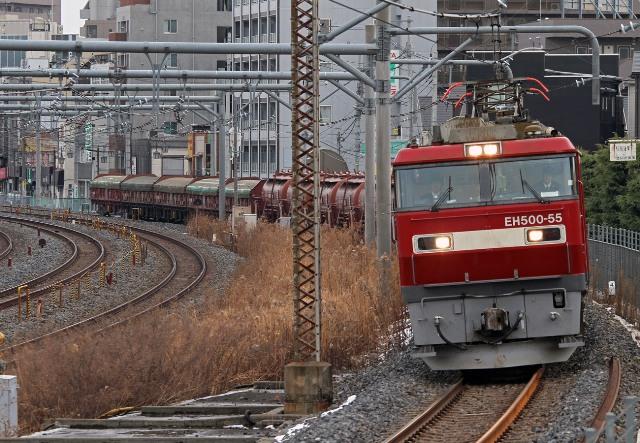 EH500-55.jpg