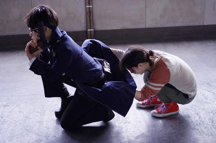 okumura19.jpg