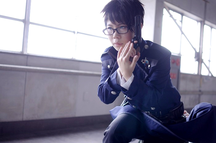 okumura4.jpg