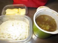 20130331-風邪ひき期間の飲食物2