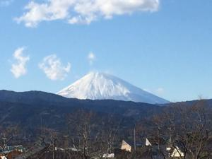 小田原富士山_convert_20141205204344