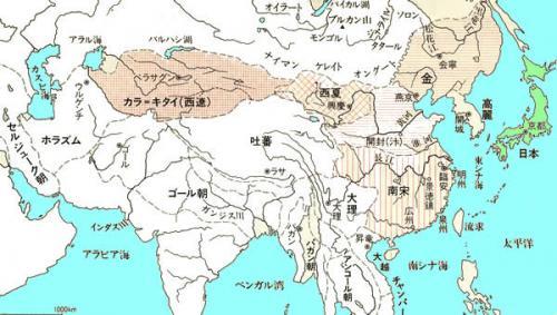 Asia12CMap2_convert_20141125181837.jpg