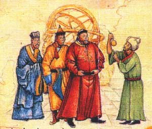 Mongolengruppe.jpg