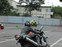 DSCN5630m.jpg