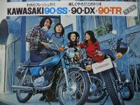 DSCN6468m.jpg