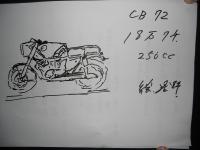 DSCN7120m.jpg