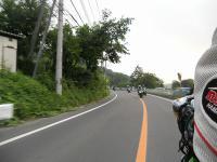 DSCN7424m.jpg