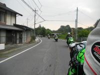 DSCN7429m.jpg