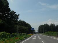 DSCN7538m.jpg