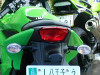 DSCN7998m.jpg