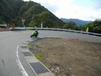 DSCN8094m.jpg