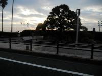 DSCN8960m.jpg