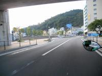 DSCN8961m.jpg