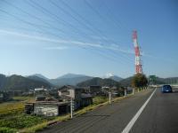 DSCN9531m.jpg
