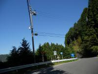 DSCN9609m_20121024193239.jpg