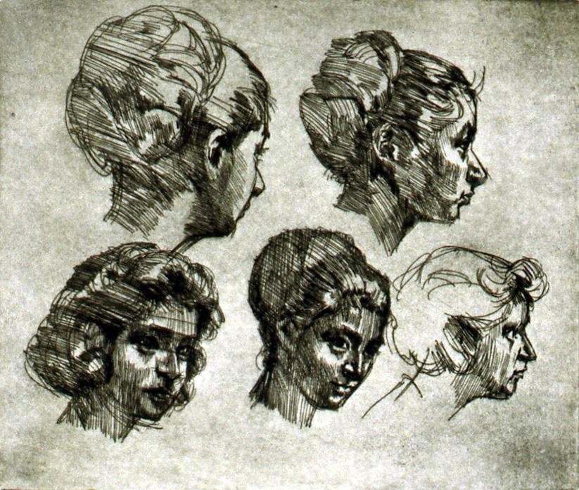 019-3.jpg