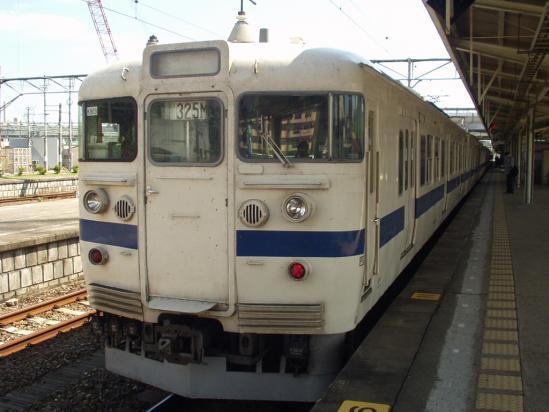 20060900.jpg
