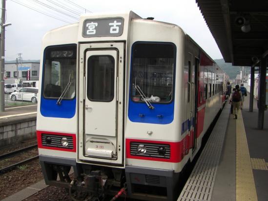 20070800.jpg