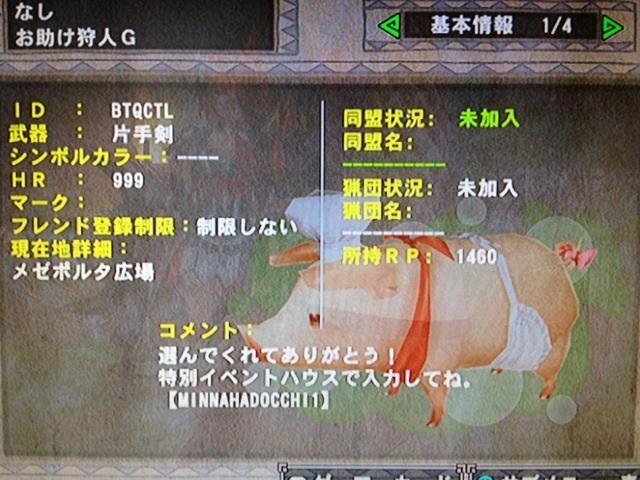 image_20130909171527602.jpg