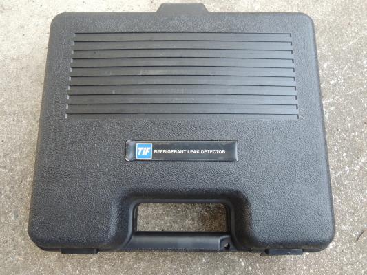 ガス漏れ検知器IMG_0001