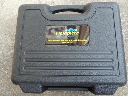 ガス漏れ検知器IMG_0003