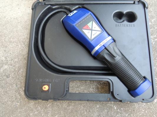 ガス漏れ検知器IMG_0002