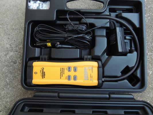 ガス漏れ検知器IMG_0004