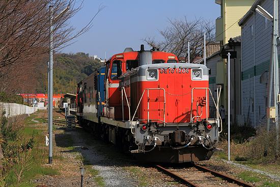 _MG_6740-201333.jpg