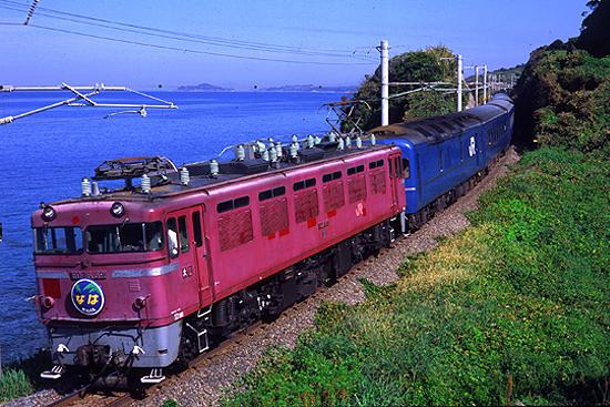 kago-2003923.jpg