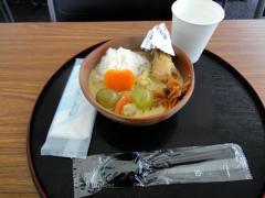 gotochibizen104.jpg