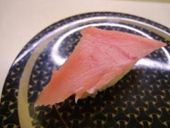 hamazushi0103.jpg