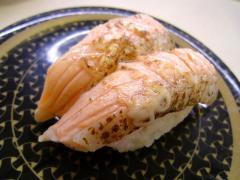 hamazushi0105.jpg