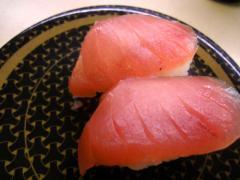 hamazushi0106.jpg