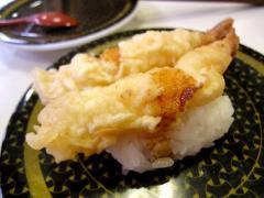 hamazushi0111.jpg