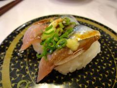 hamazushi0112.jpg