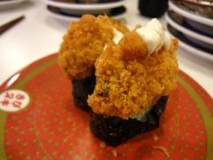 hamazushi0113.jpg