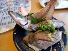 iwasakatu302.jpg
