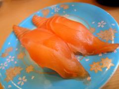 iwasakatu310.jpg