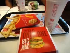 mac1213.jpg