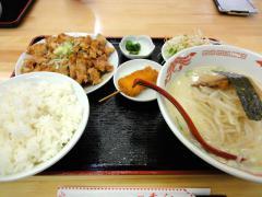 shikikonishiachi103.jpg