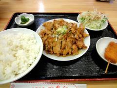 shikikonishiachi104.jpg