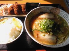 yuzuya104.jpg
