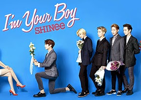 SHINEE~1
