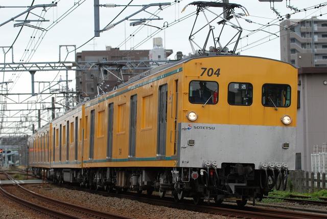 701F-3.jpg