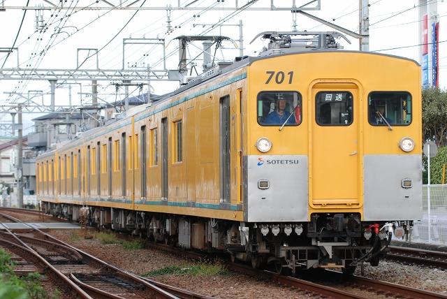 701F.jpg